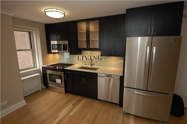 TRIBECA 2BR W/ Balcony And Washer/dryer | Rental | Tribeca | New York