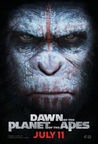 Where to Download War for the Planet of the Apes Full Movie 2