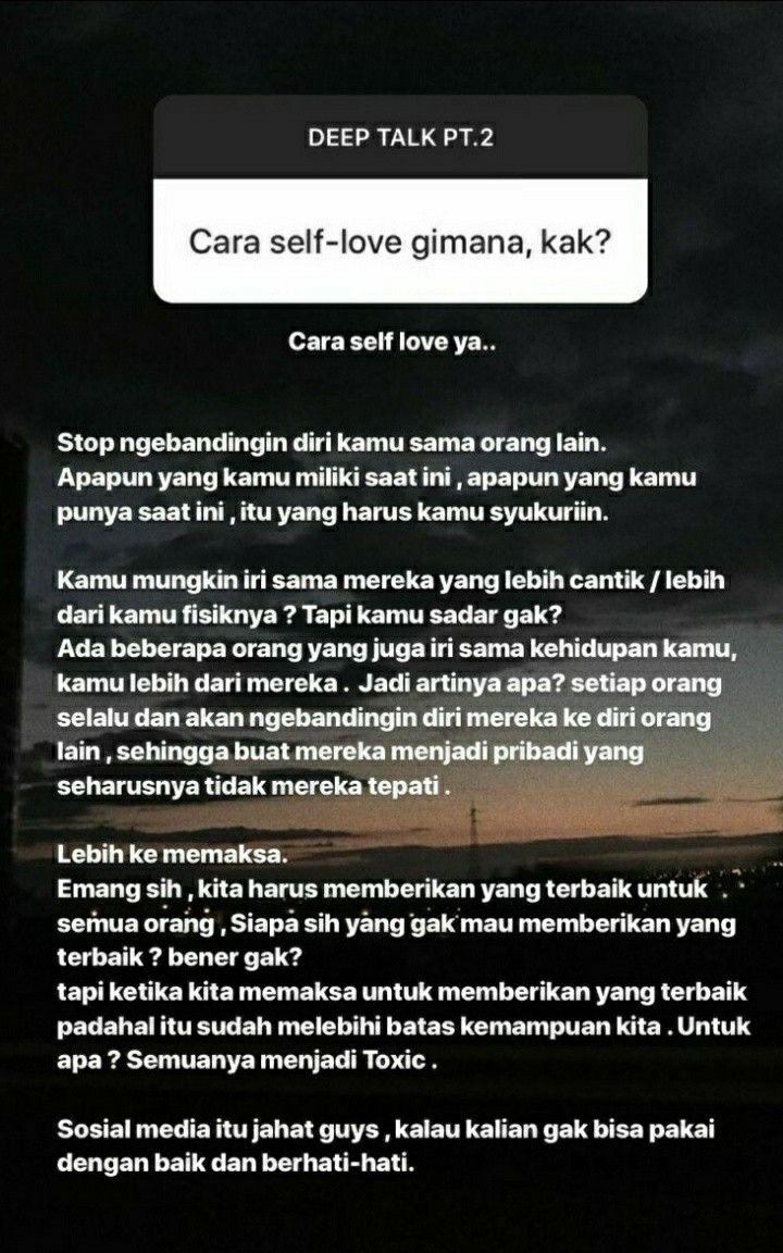 Pin Oleh Hello Fellas Di Some Reminder For Us Kutipan Buku