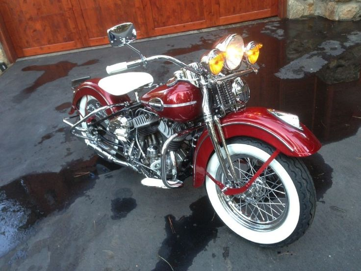 Check out this 1942 Flathead WLA Classic Motorcycle For Sale - Classic Motorcycle For Sale by Owner in Las Vegas, Nevada 89030. Browse thousands of local Motorcycles for sale on BoatsAndCycles.com