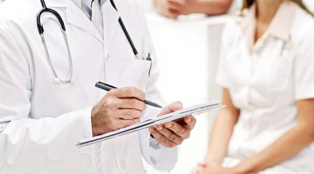 Konya Hospital hastanesi ve Enerji Birsen'in birlikte düzenlemiş olduğu Kadınlarda Meme Kanseri ve Belirtileri seminer D.S.İ konferans salonunda düzenlendi.