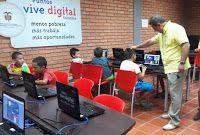 Noticias de Cúcuta: SECRETARIA DE CULTURA, INICIA CON PIE DERECHO VISI...