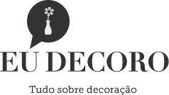 5 revistas de decoração online que deve conhecer | Eu Decoro