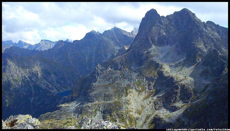 Szpiglasowy_Wierch_85.jpg  Tatry / Góry / Tatra Mountains #Tatry #Tatra-Mountain #Góry #szlaki-górskie #piesze-wędrówki-po-górach #szczyty-górskie #Polska #Poland #Polskie-góry #Szpiglasowy-Wierch #Szpiglasowa-Przełęcz #Zakopane #Tatry-Wysokie #Polish Mountains #Morskie Oko #Czarny-Staw #na -szlaku-z-Doliny-Pięciu-Stawów-poprzez-Szpigla sową-Przełęcz-i-Szpiglasowy-Wierch-do-Morskiego-Oka #turystyka górska