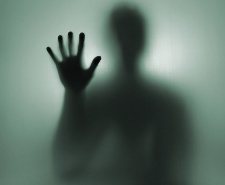 shadow - Hledat Googlem