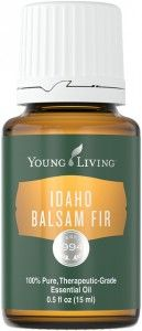 17 Best ideas about Young Living Wintergreen on Pinterest ...