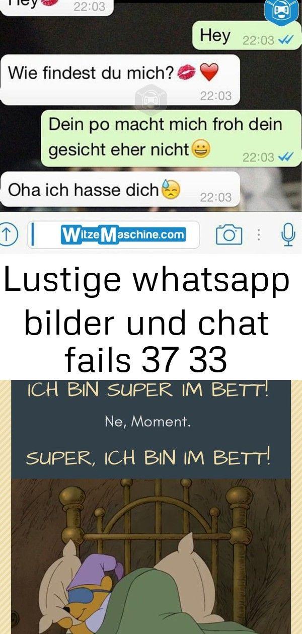 Lustige whatsapp bilder und chat fails 37 33