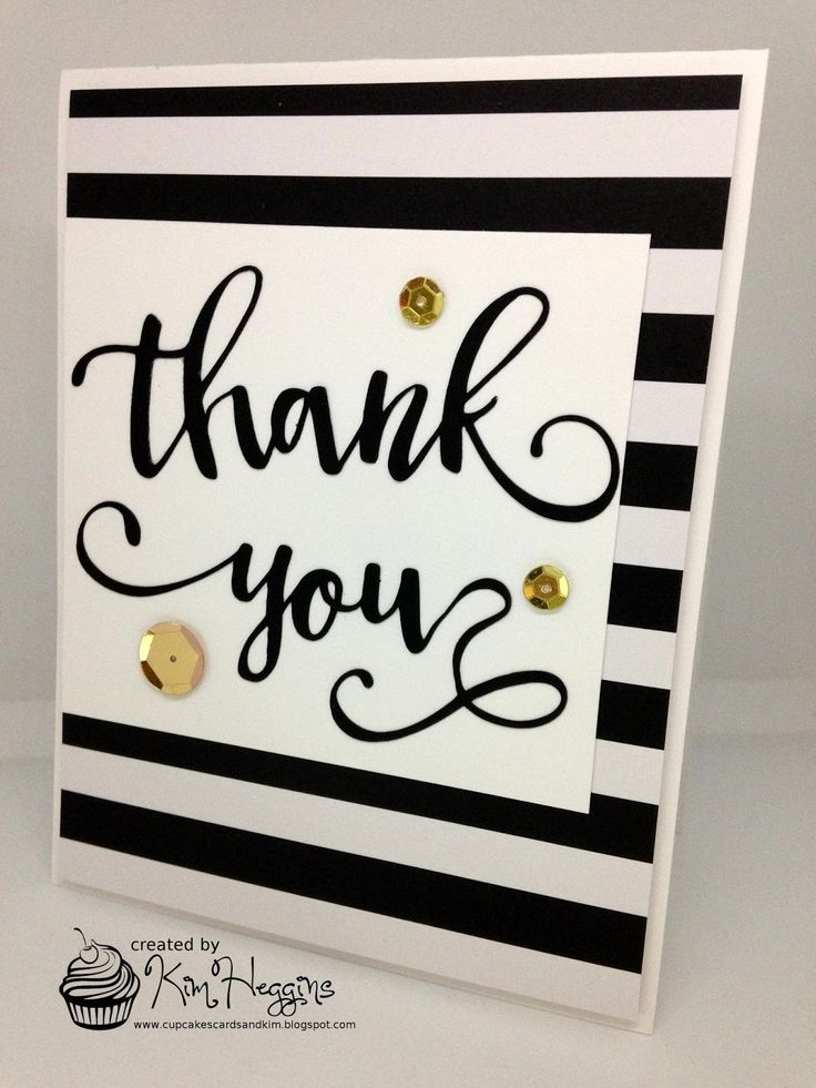 wedding thank you cards time limit%0A  photo by Lindsey  Can you believe      has just about