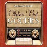 Oldies But Goodies [Sonoma]