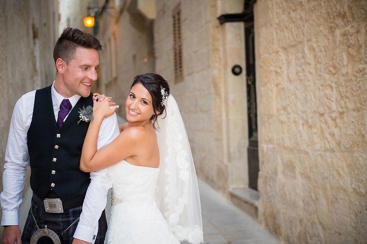 Wedding Gift Box Malta : ... images about Malta Venues on Pinterest Gardens, Malta and Wedding