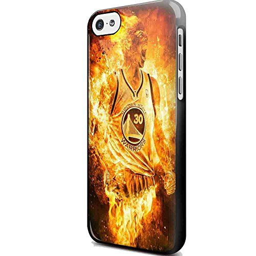 Stephen curry fire for Iphone and Samsung Galaxy Case (iP... https://www.amazon.com/dp/B01FAUMD40/ref=cm_sw_r_pi_dp_x_PLnjzb0YKMKF5