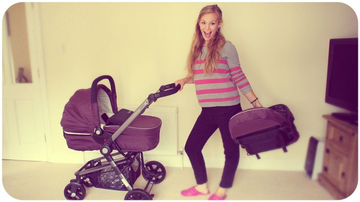 BEST BABY STROLLER! - http://www.thebabystop.net/best-baby-stroller/  Visit http://www.thebabystop.net to check out all the baby gear your baby needs