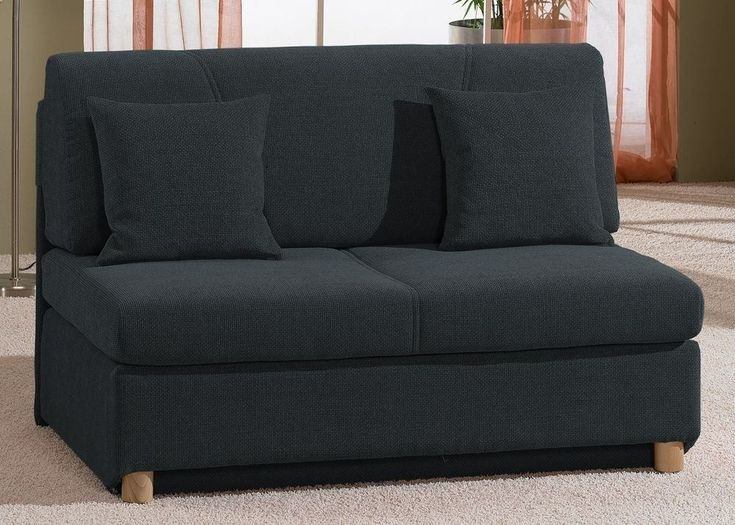 Schlafsofa Gitta Gästebett Bettsofa Schlafcouch Bettcouch Blau 2576. Buy now at https://www.moebel-wohnbar.de/design-schlafsofa-bettsofa-sofa-couch-blau-2576