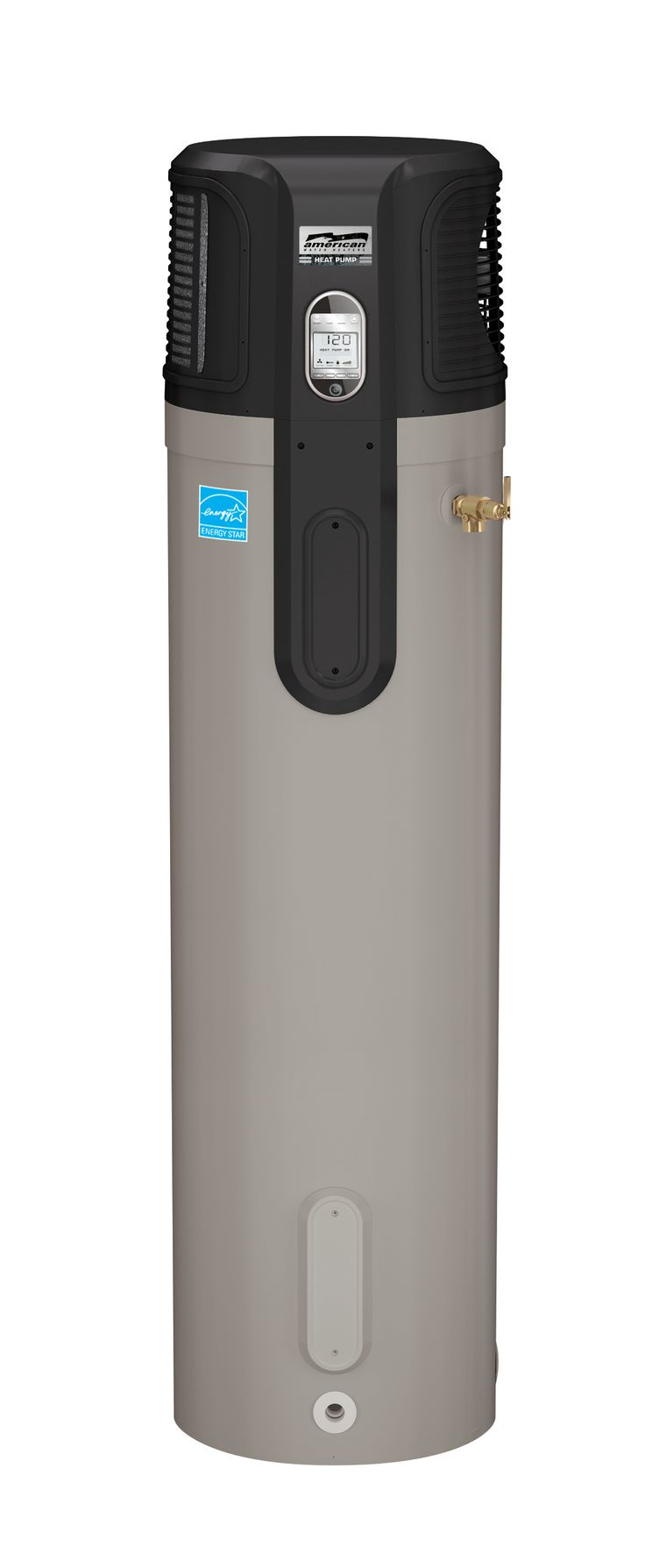 Water Heater Box 33 Best Hybrid Electric Images On Pinterest Electric Water