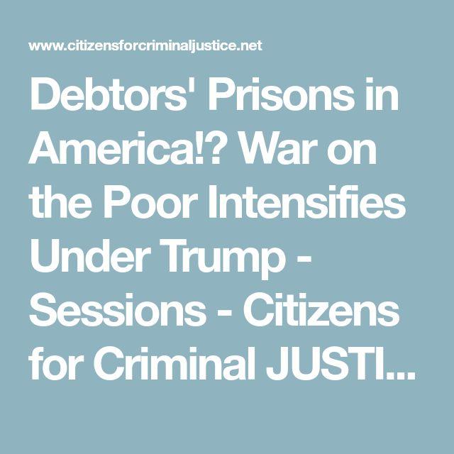 Debtorsu0027 prison on Pinterest Unique doors, Victorian prison and - civil summons form