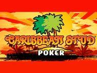 Internet Casino mit Caribbean Stud Poker spielen - http://rtgcasino.eu/spiel/caribbean-stud-poker-spielen/ #Caribbeanstudpoker, #Jackpot