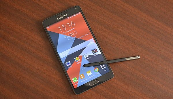 Troubleshooting Samsung Galaxy Note 4 Unable To Make Calls & Other Related Issues