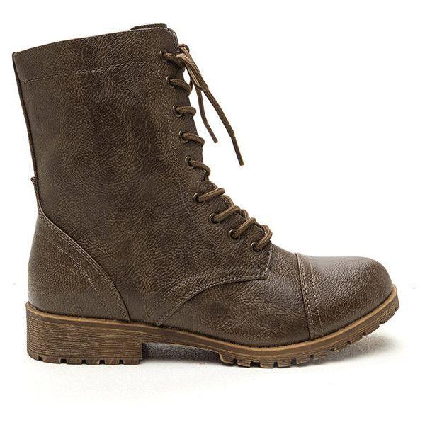 17 Best ideas about High Heel Combat Boots on Pinterest | High ...