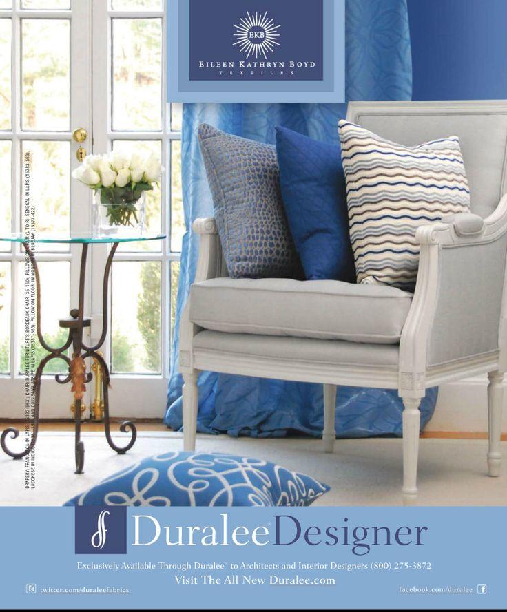 Brilliant Interior Paint Color Schemes: 71 Best Images About Paint Color Schemes- Cornflower Blue