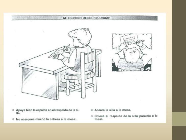 Actividades Para Trabajar La Disgrafía School Ecard Meme Escuela