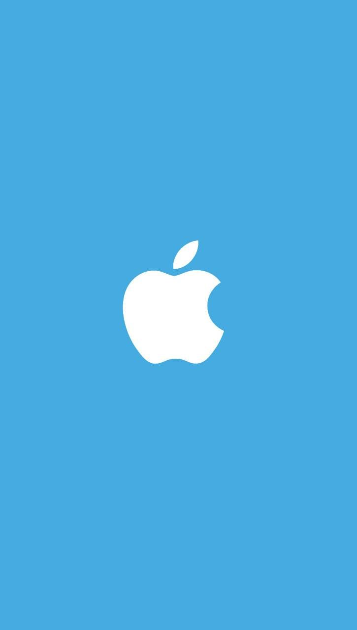 Download Iphone 5c Wallpaper Wallpaper By Phonedesigns 9e Free On Zedge In 2021 Apple Logo Wallpaper Iphone Apple Iphone Wallpaper Hd Iphone Lockscreen Wallpaper