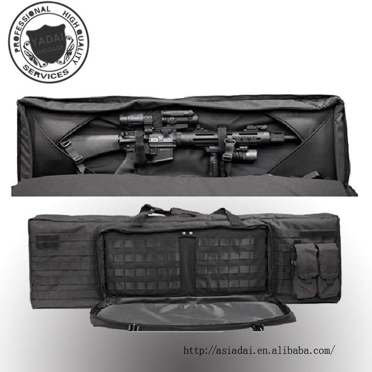 1000 Ideas About Tactical Gun Case On Pinterest