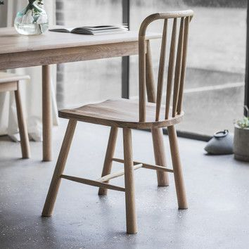 youu0027ll love the wycombe solid wood dining chair at wayfaircouk - Wayfair Dining Chairs