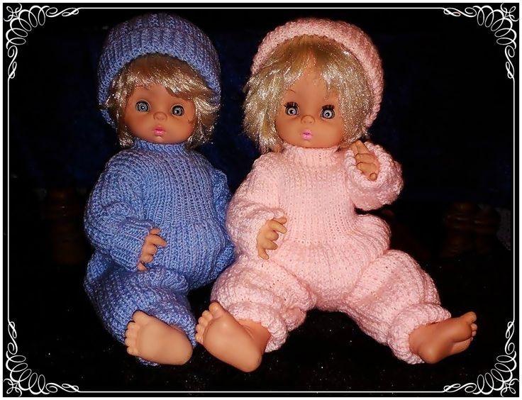 Nicolaj & Nicoline.