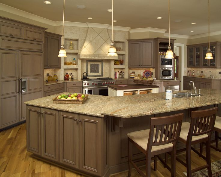 Updated kitchens ideas updated kitchens images 22 year for Kitchen upgrade ideas