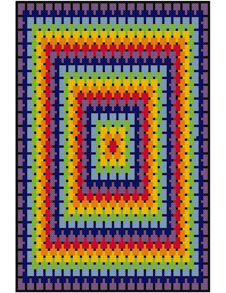 42 best images about Marti Harrington Designs - Crafters Corner on Pinterest
