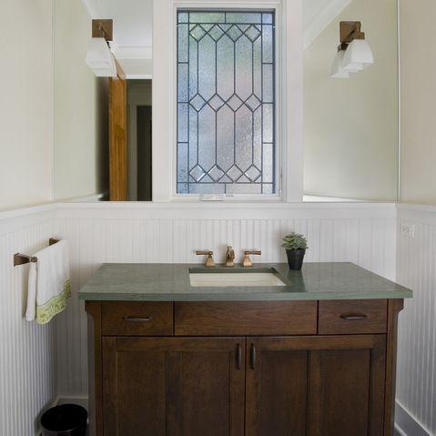 43 best bathroom images on Pinterest | Bathroom ideas, Bath ideas ...
