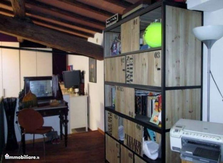 Pi di 25 fantastiche idee su cucina appartamento piccolo - Cucina balcone condominio ...