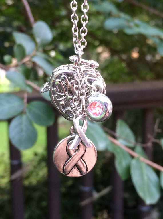 126 best images about essential oil jewelry on pinterest for Breastmilk jewelry tree of life