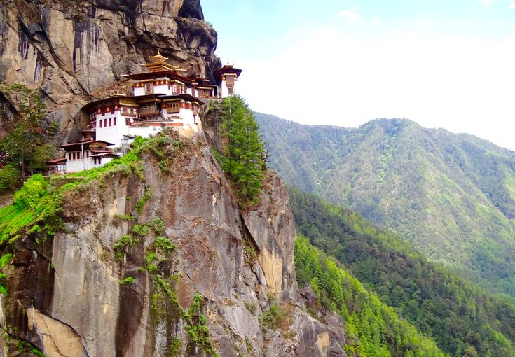 Bhutan Motorbike Adventure  http://bit.ly/2nUnY1L?utm_content=buffer025a1&utm_medium=social&utm_source=pinterest.com&utm_campaign=buffer