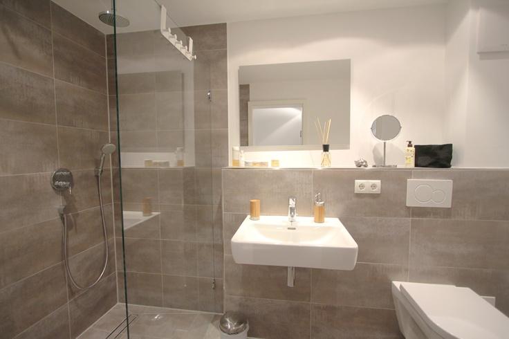 Badezimmer Betonoptik badezimmer betonoptik bad simply badezimmer set komplettset