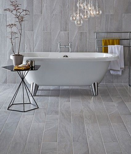 207 best tiles images on pinterest tiles cement tiles and floors 60 thurston silver tile malvernweather Choice Image
