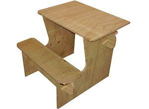 PDF Plans Youth Desk Plans Download simple park bench plans | sad46fbb