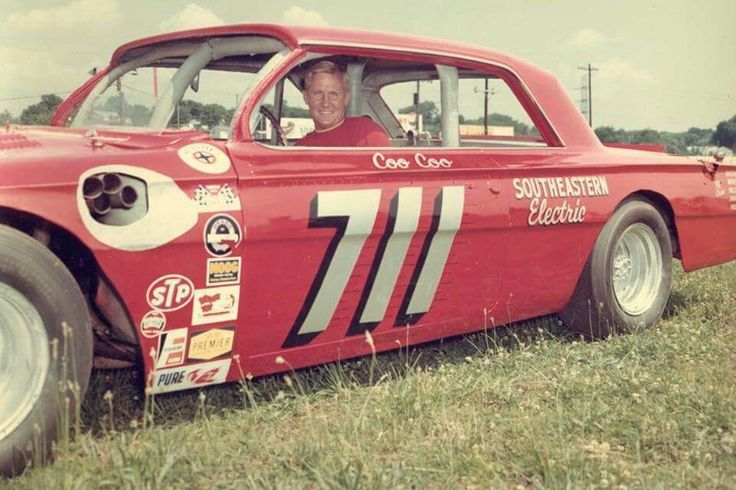 Marlin Racing Coo Nashville Coo 0
