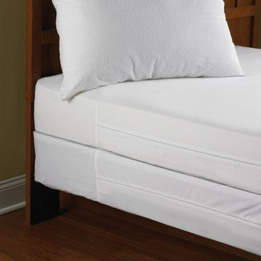 Bed Bug Mattress Covers To Prevent Bugs