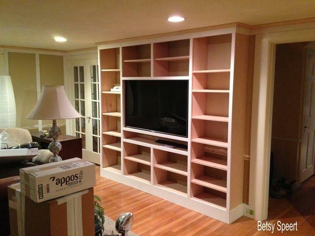 99 best Family Room TV Ideas images on Pinterest Living room