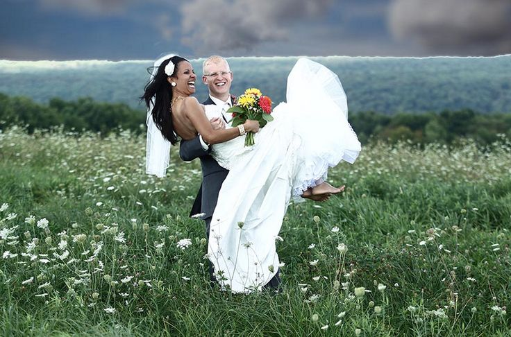 1000 images about wedding photography on pinterest wedding