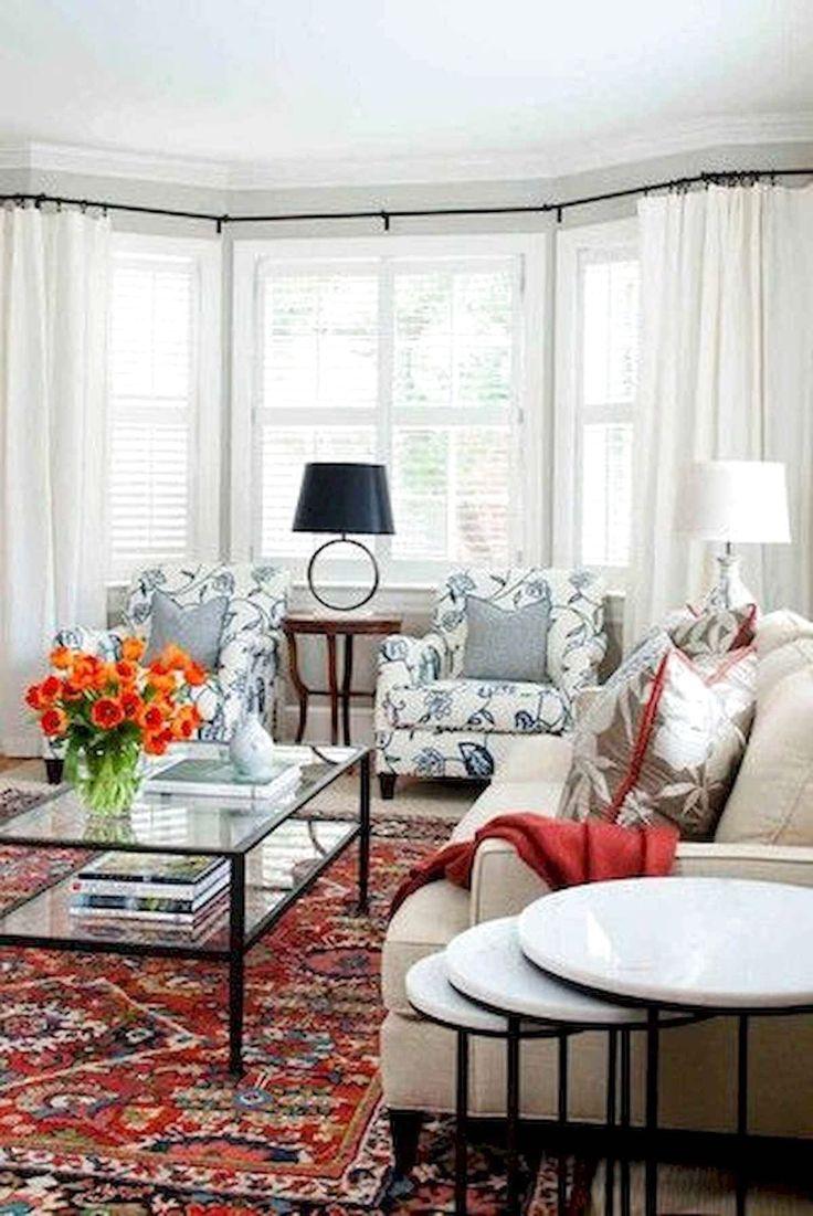 Favorite Modern Farmhouse Living Room Decor Ideas And Makeover Frugal Living Farm House Living Room Oriental Rug Living Room Farmhouse Decor Living Room