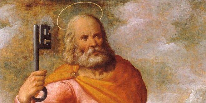 San Benito, artífice y protector de la Cristiandad   Adelante la Fe