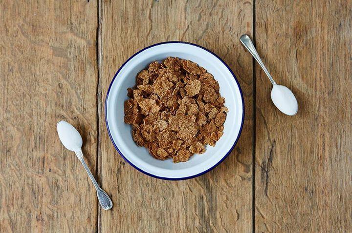 Breakfast time! Ωρα για ενα απολαυστικό πρωινό!
