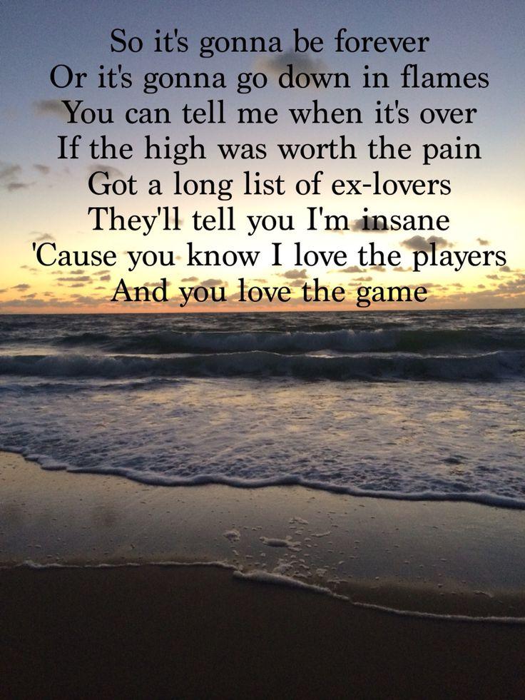 AshleySmashlaay – High Right Now Lyrics   Genius Lyrics
