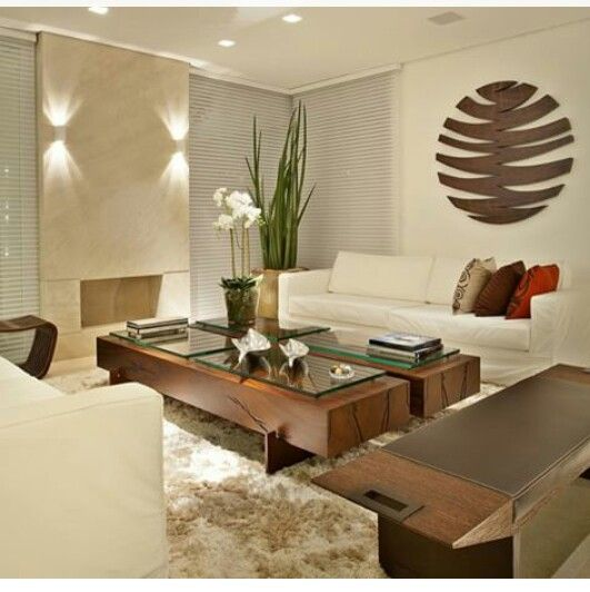 49 melhores imagens de sala tv no pinterest decora es for Sala de estar kawaii