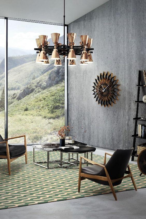 Home Design Lighting 104 best lighting images on pinterest | lighting design, pendant