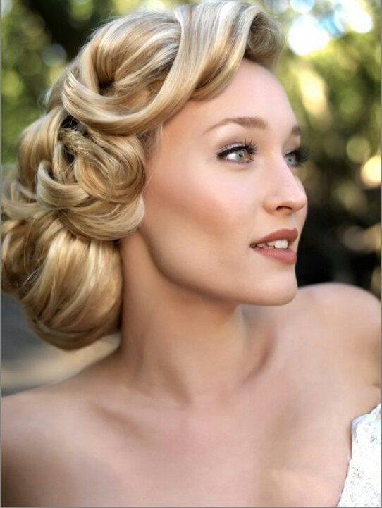 hair styles for bigger women 59 best finger wave hairstyles images on 9293 | a1e62ac04c7eecbfaa4781c6ca3c9293 hairstyles for weddings bridal hairstyles