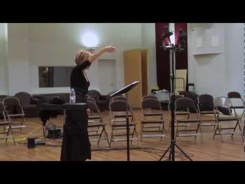 Natalie Dessay- Nuit D'étoiles ( Debussy) - YouTube
