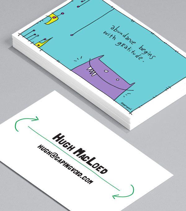 Ver plantillas de dise o de tarjetas de visita tarjetas for Disenos para tarjetas